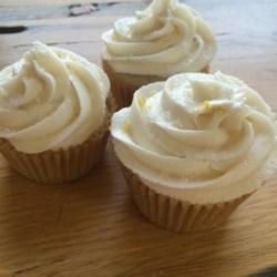 vanilla cupcakes allrecipes