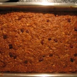Image of Apple, Carrot, Or Zucchini Cake, AllRecipes