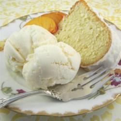 Lemon Ice II Recipe