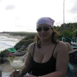 Cozumel Mexico