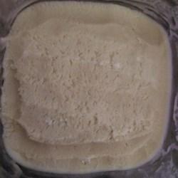 Funfetti(R) Cake Batter Ice Cream