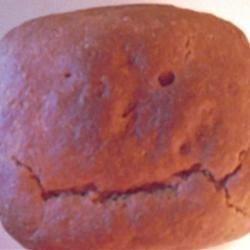 Granny Bread