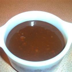gina brown