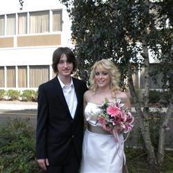 John&Jacquelyn