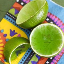 Top Shelf Sparkling Margarita Jell-O(R) Recipe