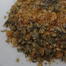 Creole Seasoning Blend Recipe