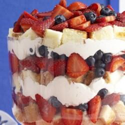 trifles essay