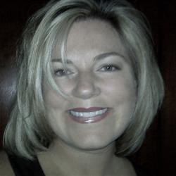 Suzanne M. Jones