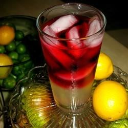 Image of Arnold Palmer Passion, AllRecipes
