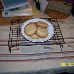 Photo of Filled Cookies I by Althea W.