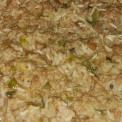 French Onion Casserole Recipe