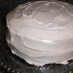 white almond wedding cake recipe from scratch white almond wedding cake recipe allrecipes 27191