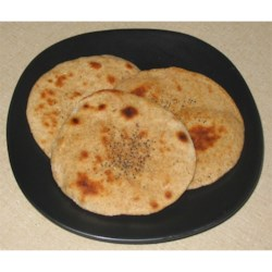 Norwegian Flat Bread Recipe