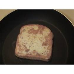 Photo of Yummy French Toast by The Canola Info Virtual Kitchen