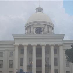 Capitol-Montgomery