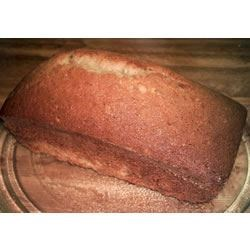 Photo of Basic Pound Cake by ANRI