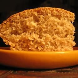 Photo of Rustic Country Bread by Chris