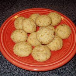 English cookie recipes allrecipes melting biscuits forumfinder Images