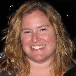 me 2008