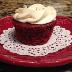 Chef John's Cream Cheese Frosting