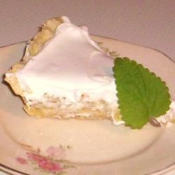 Pineapple Pie V