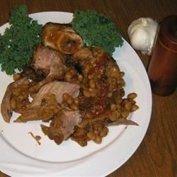 Easy Pork Roast Recipe