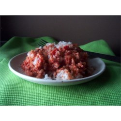 Photo of Indian Peanut Stew by HOOLIE