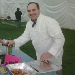 Chef Mike