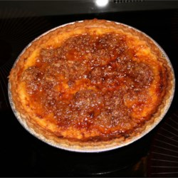 Very easy Great pie