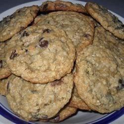Photo of Monster Cookies IV by Leisa Stewart