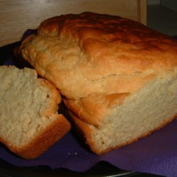 Irish Soda Bread V Recipe