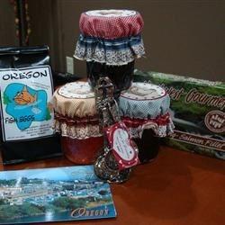 AR gift exchange from Pelicangal
