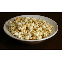 Caramel Corn IV Recipe