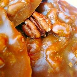 Pralines II Recipe