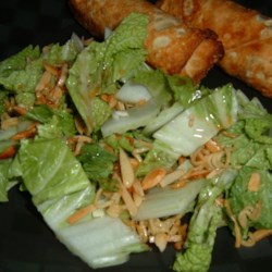 Image of Asian Salad, AllRecipes