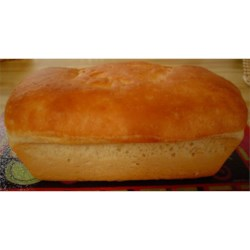 Portuguese Sweet Bread I Recipe