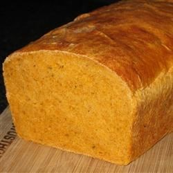 Photo of Tomato Bread by Dolores  Skrout