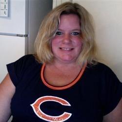 Still a Bears Fan!
