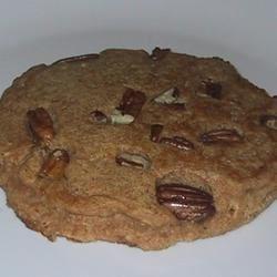 Rooibos Brulee Pancakes Recipe