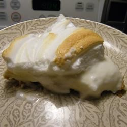 Photo of Key Lime Pie X by Jen