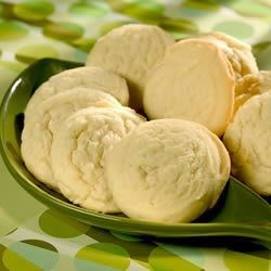 Image of Amish Cookies, AllRecipes