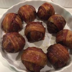 Italian Meatball RecipesAllrecipes.com