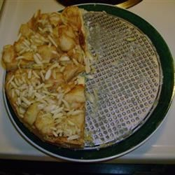 Image of Apple Danish Cheesecake, AllRecipes