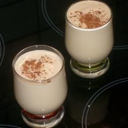 Photo of Basic Eggnog  by SARALAUGHS52
