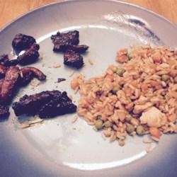 Lindsays Recipes