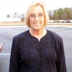 Ginger 2006