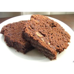 Photo of Chocolate Date Cake I by KARLENE HILL