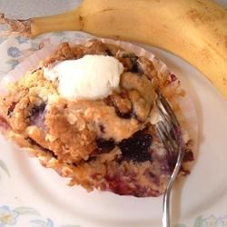Sugar-Topped Applesauce Muffins