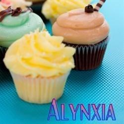 Alynxia