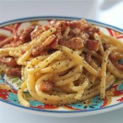 30 minute pasta recipe